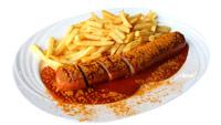 currywurst-oskars-essen