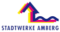 logo-stwa-120