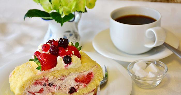 oskars-bistro-cafe-kurfuerstenbad