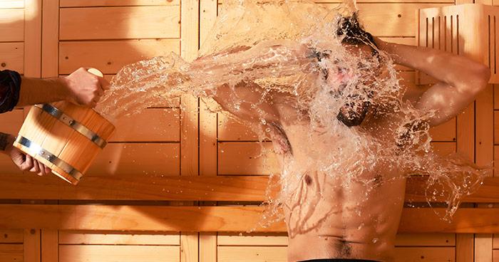 sauna-amberg-erfrischung