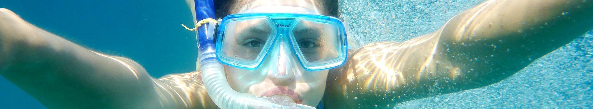 taucherbrille-kurfuerstenbad