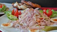 wurstsalat-oskars-essen