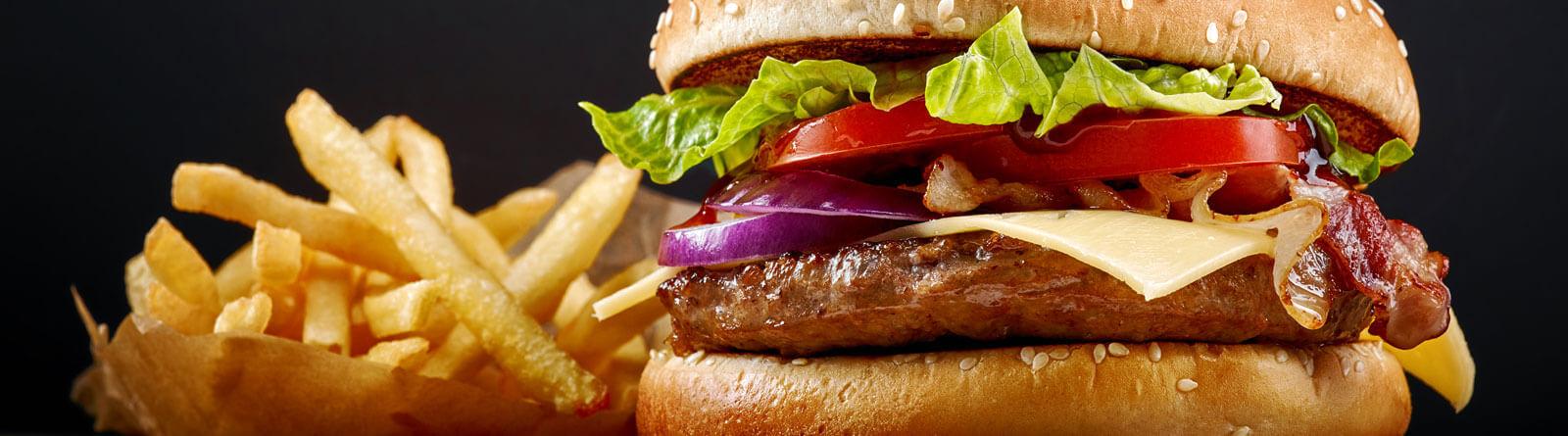 Burger-oskars-amberg