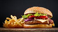 burger-impressum